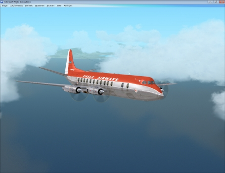 freeware_viscount-28-11-2012-0003