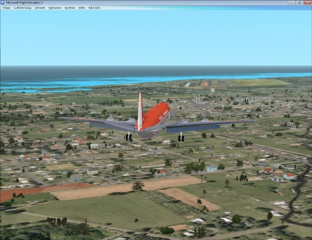 freeware_viscount-28-11-2012-0008