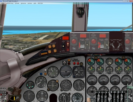 freeware_viscount-28-11-2012-0009