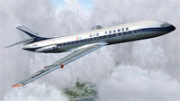 caravelle_fw