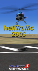 helitrafficbox