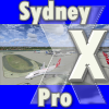 news_cls-sydneyprox