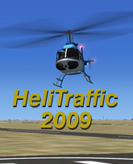 helitraffic_small