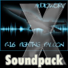 Iris-F16Soundpack100x100n3a