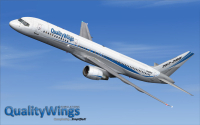 Qualitywings_757