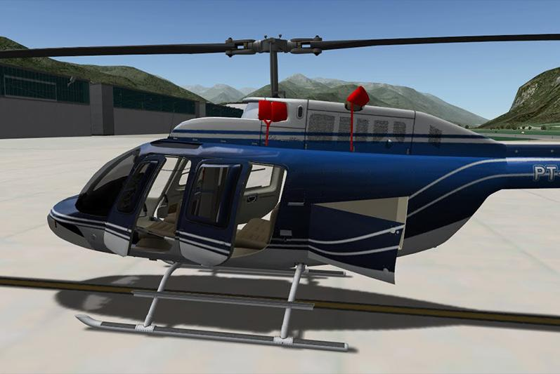 x plane helicopters with Bell 206 Jetranger Iii Fur X Plane on Flight Factor A350 900 Xwb together with 78699 F 37 Talon as well Its A Bird Its A Plane No Its Aircraft That Flies Like A Bird in addition Alabeo R66 Turbine Helicopter For Xplane likewise FSX versus XP10 with lots of p.