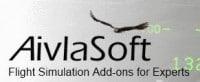 AivlaSoft