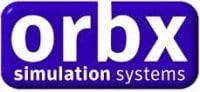 OrbX_Logo