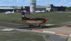 Flightport_WormsX_Feldberg_1-3