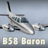 Carenado-B58Baron100x100