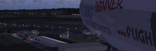 flightport_feldberg