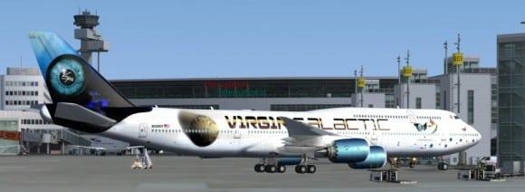 7478ifw