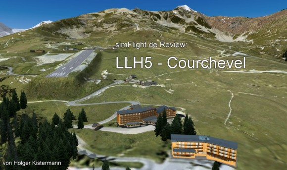 courchevel_rev