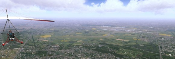 openvfr_orbx_germany