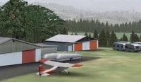 vfr_airfields
