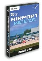 Aerosoft_weeze-x-plane