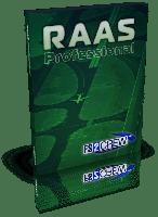 FS2Crew_raas