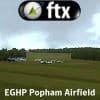 ORBX-EGHP_Popham