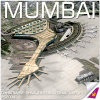 Thai_Creations_Mumbai