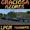 Tropicalsim_LPGR