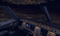 as_a320x_vc