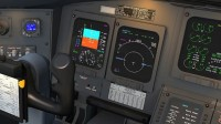 as_crj_cockpit