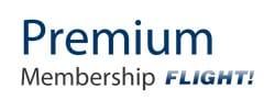 Flight! Magazin Premium Membership