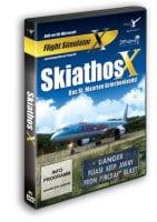 skiathos-x-deu