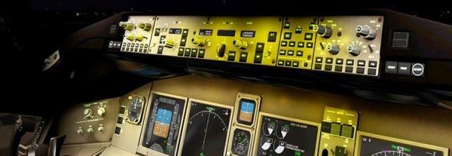 777-worldliner-extended-02