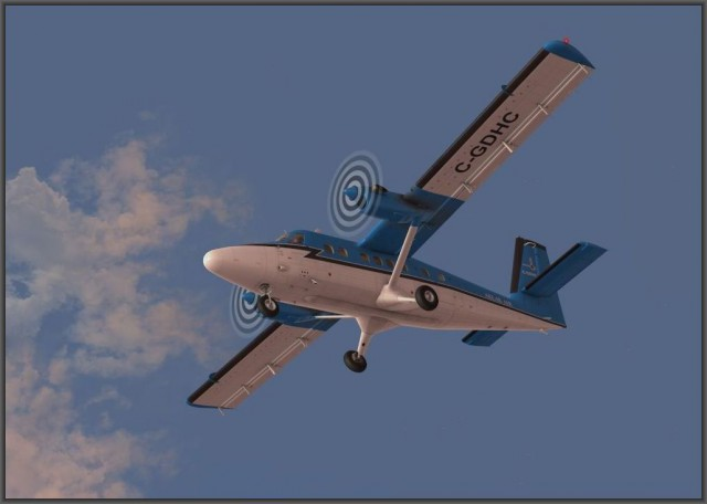 AS DHC-6 300_2