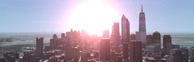 newyork_drzewiecki