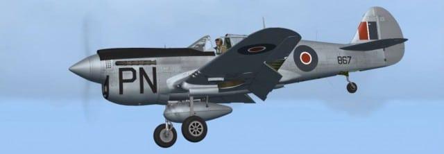 flightrep_p40