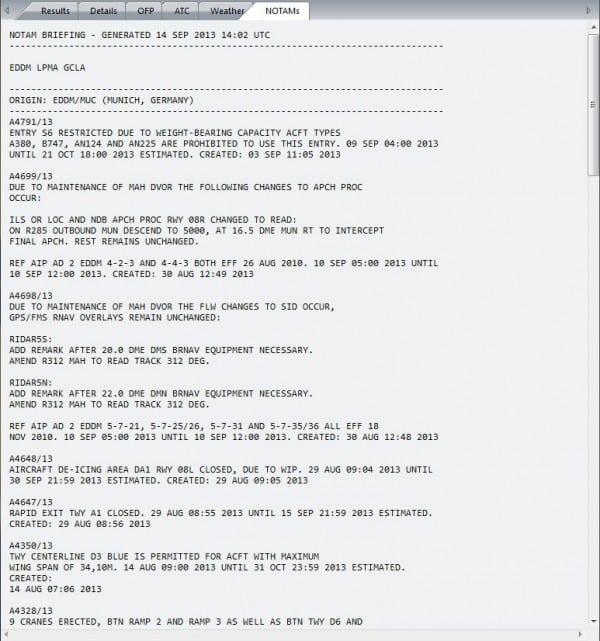 ScreenShot00010