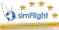 Tipp_simFlight_GB
