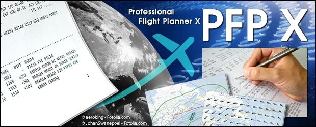 X plane coupon code