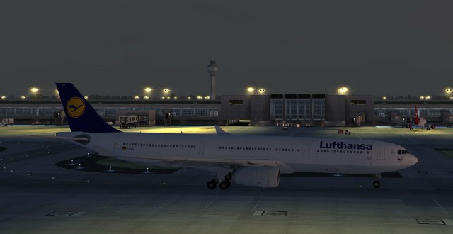Flightbeam_KIAD