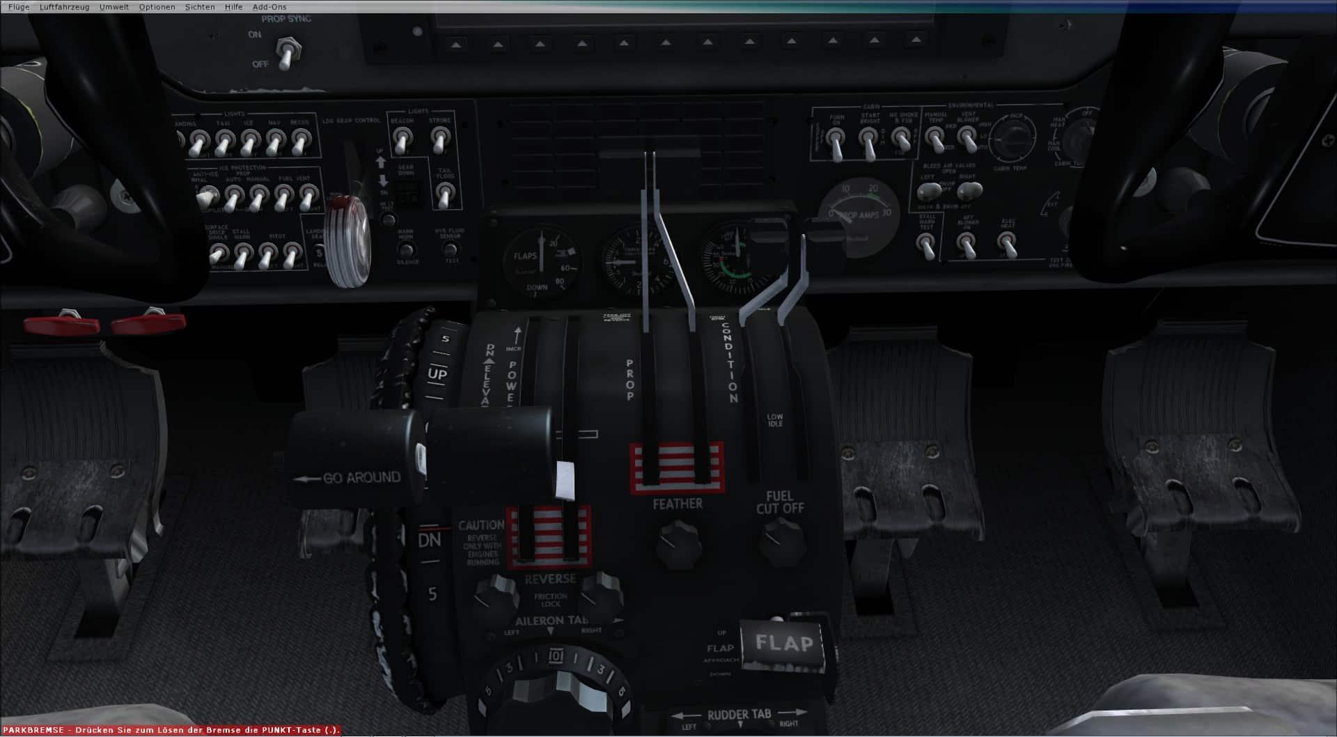 ScreenShot00010.jpg