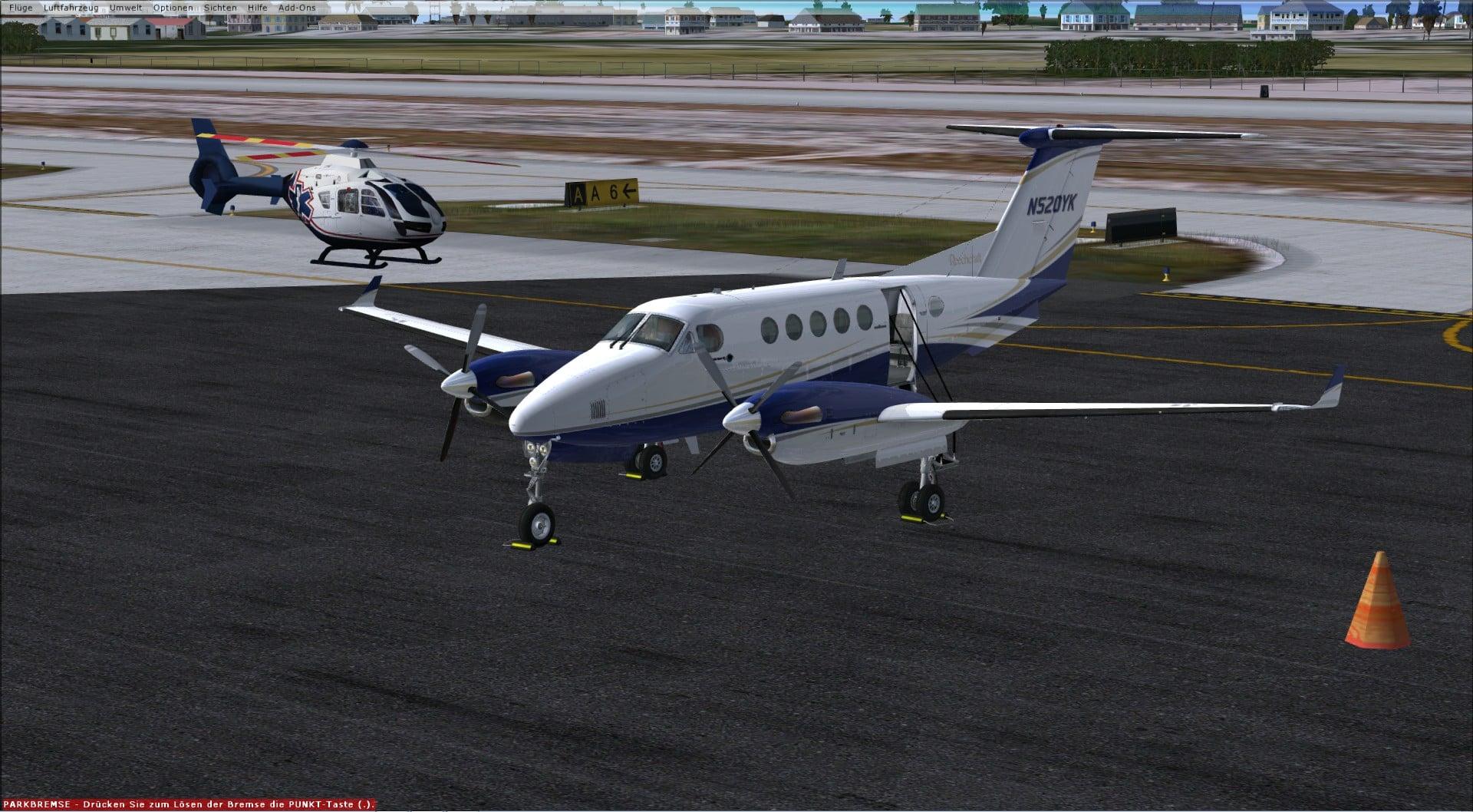 king air 350i manual pdf