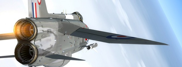 aerosoft_lightning_prev