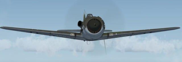 classic_hangar_ta152