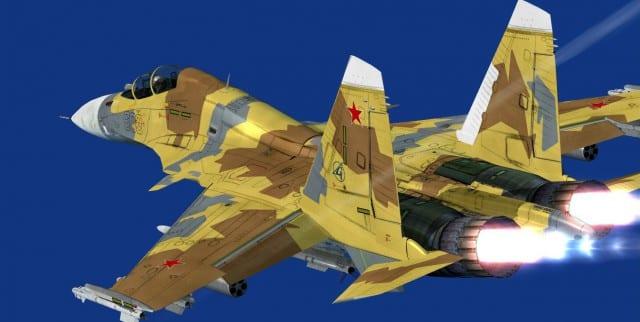 flight1_su30