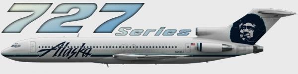 Flyjsim_727_x-plane