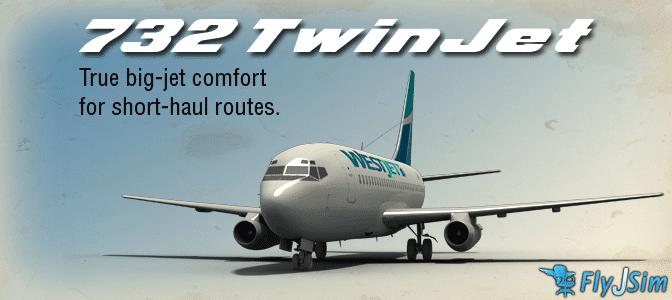 Flyjsim_737-Classic_X-plane