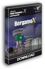 bergamox_web_160x