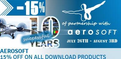 001_aerosoft_10_years_-15