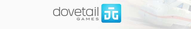 Dovetail Games