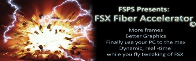 news_FSPSFiber