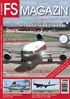 FS-Magazin_5-2014_titel_small