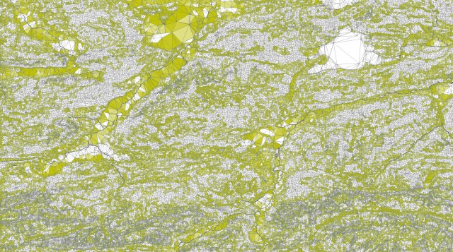 dsf_garmisch_mesh_transparency_highlighted