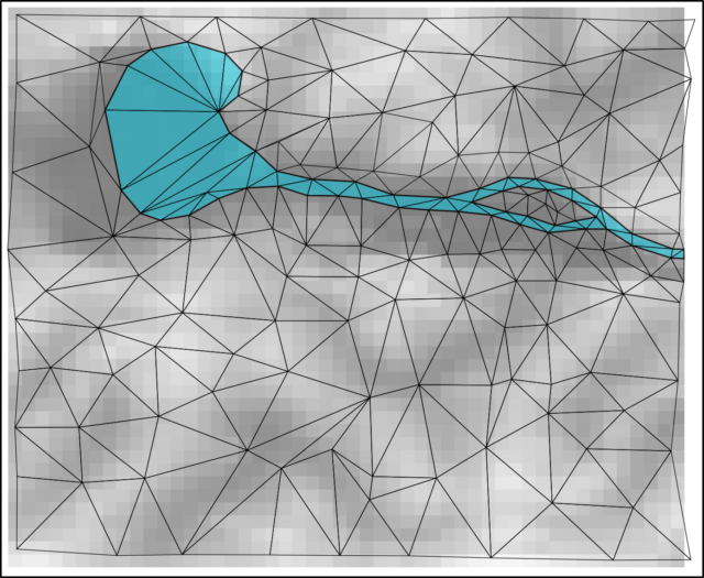 illustration_base-mesh-with-dem-and-water
